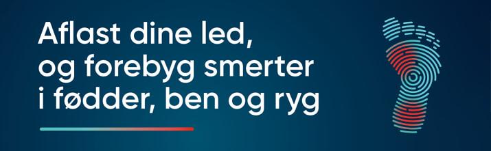 Skobutik Esbjerg Storcenter | Køb lækre sko i Esbjerg Storcenter