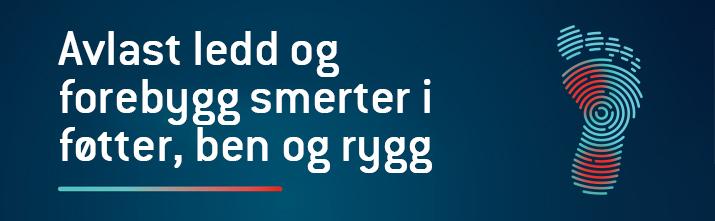 Skobutikk Oslo Lambertseter Senter | Kjøp flotte sko i